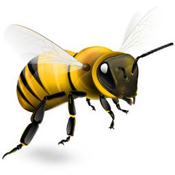 bee_PNG10
